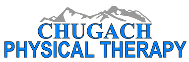 Chugach Physical Therapy